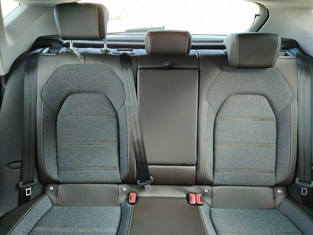 Seat Leon 1.5 TSI 150 CV Xcellence a 24.500€ - immagine 9