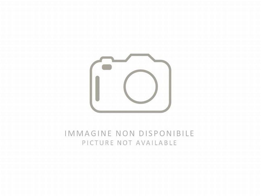 Fiat Punto 1.4 8V 5 porte Natural Power Lounge a 9.000€ - immagine 6