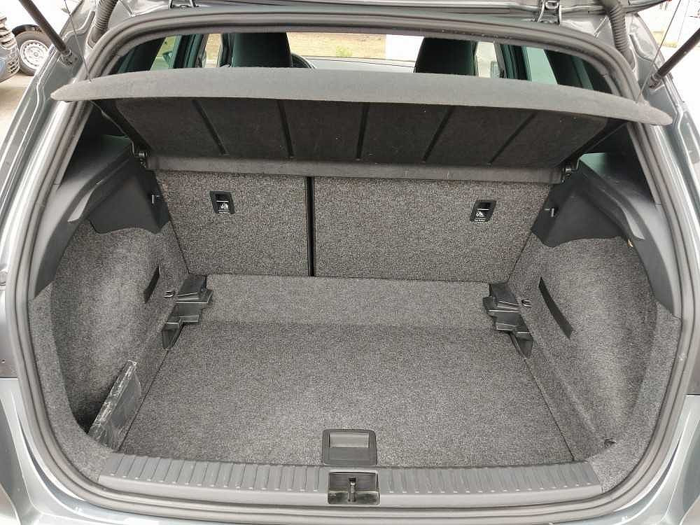 Seat Arona 1.6 TDI 95 CV XCELLENCE a 16.300€ - immagine 13