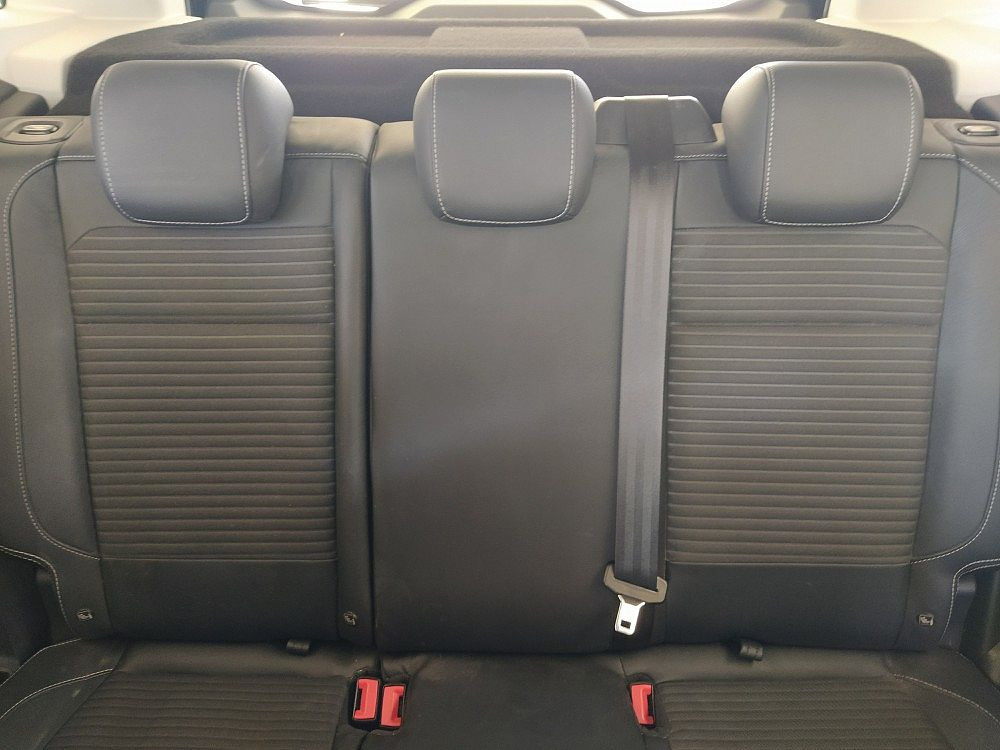Ford Ecosport 1.5 TDCi 100 CV Start&Stop Titanium a 15.300€ - immagine 9