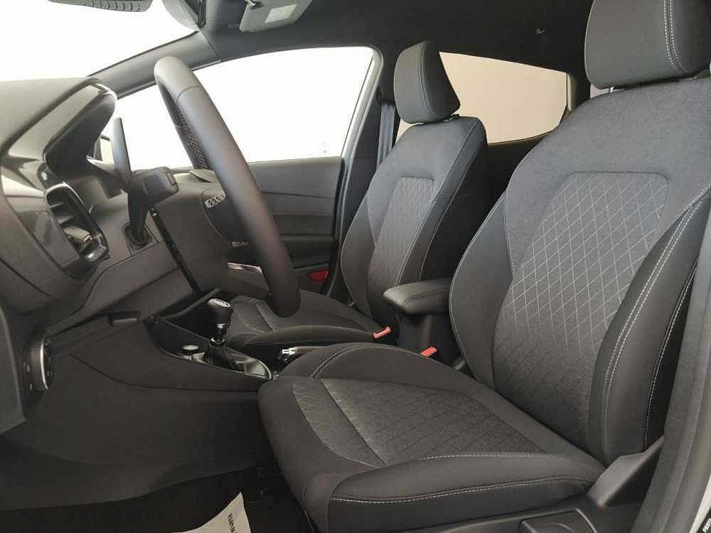 Ford Fiesta Active 1.0 Ecoboost 95 CV a 17.900€ - immagine 8