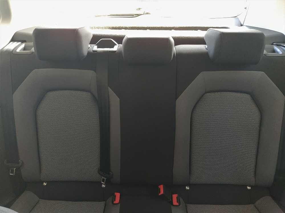 Seat Arona 1.6 TDI 95 CV Style a 15.800€ - immagine 9