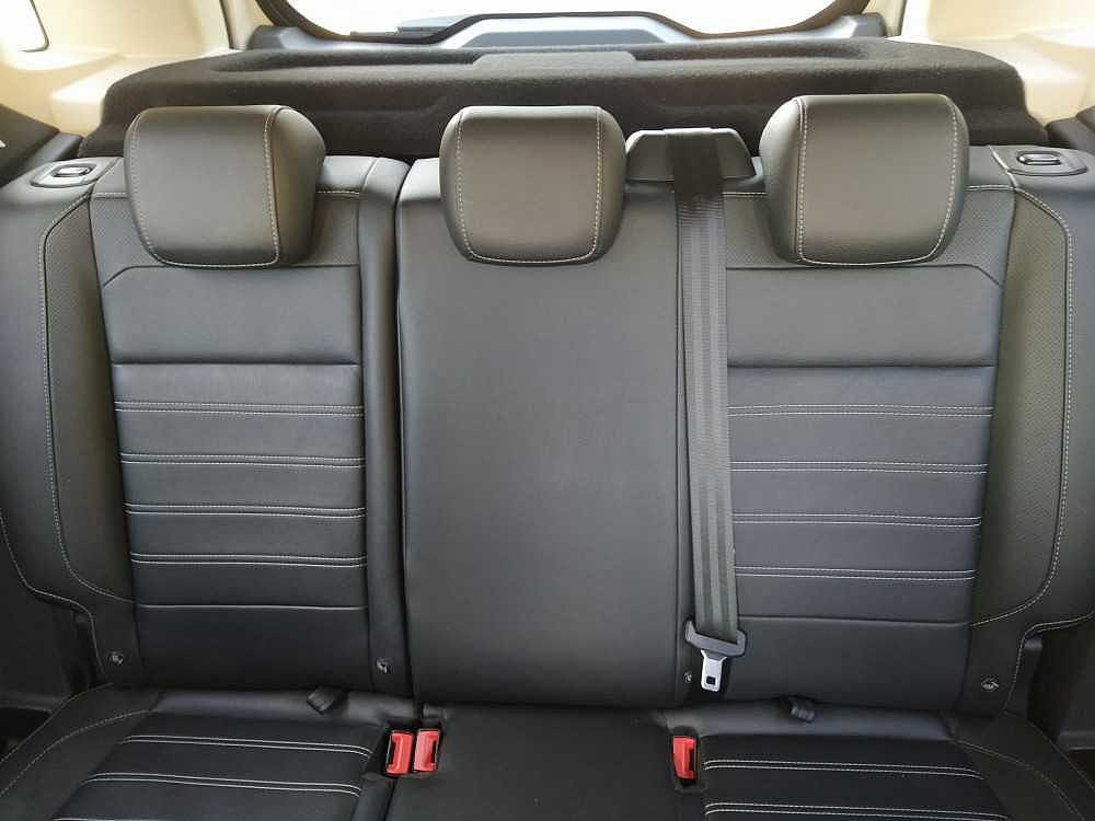 Ford Ecosport 1.5 TDCi 100 CV Start&Stop Titanium a 15.800€ - immagine 9