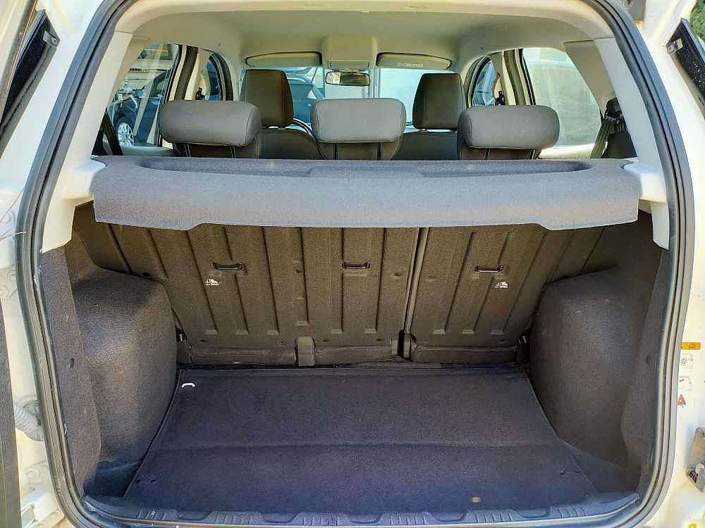 Ford Ecosport 1.5 TDCi 95 CV Plus a 13.300€ - immagine 14
