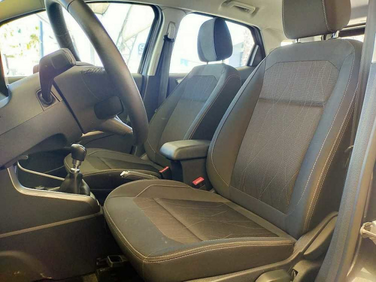 Ford Ecosport 1.0 EcoBoost 125 CV Start&Stop Business a 15.500€ - immagine 8