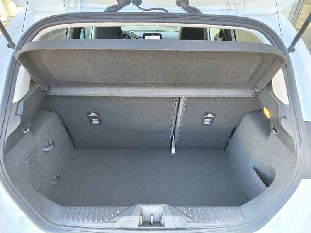Ford Fiesta Active 1.5 TDCi a 12.900€ - immagine 7