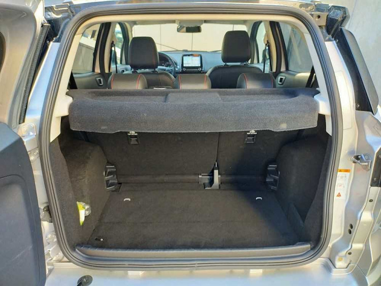 Ford Ecosport 1.0 EcoBoost 125 CV Start&Stop ST-Line a 16.900€ - immagine 14