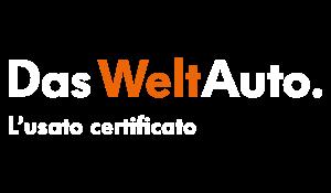 Logo Das WeltAuto